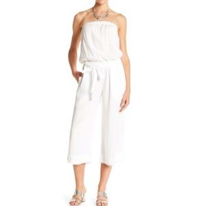 Cloth & Stone Jumpsuit. Size XS. NWT. Retail- $168